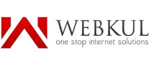 Webkul Marketplace Subdomain